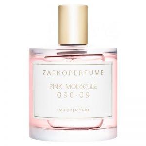 zarkoperfume - luxplus